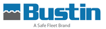Bustin Industrial Products, Inc. Company Logo