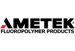 AMETEK Fluoropolymer Products Company Logo