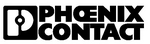 Phoenix Contact Company Logo