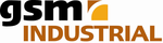 GSM Industrial, Inc. Company Logo