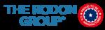 The Rodon Group Company Logo