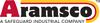 Aramsco Company Logo