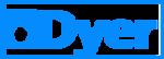 Dyer Co. Company Logo
