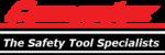 Cementex Products, Inc. Company Logo