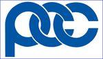 Precision Custom Components, LLC Company Logo