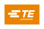 TE Connectivity Company Logo
