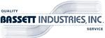 Bassett Industries, Inc. Company Logo