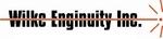 Wilke Enginuity, Inc. Company Logo
