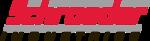 Schroeder Industries Company Logo