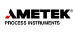 AMETEK PI Combustion Company Logo
