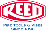 Reed Manufacturing Co. Company Logo