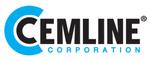 Cemline Corp. Company Logo