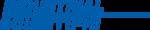 Industrial Scientific Corp. Company Logo