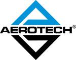 Aerotech, Inc. Company Logo
