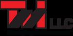 TMI, LLC Company Logo