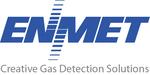 ENMET Company Logo