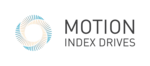 Motion Index Drives, Inc. Company Logo