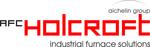AFC-Holcroft Company Logo