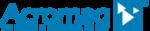 Acromag, Inc. Company Logo