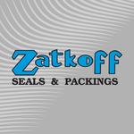 Zatkoff Seals & Packings Company Logo