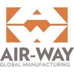 Air-Way Global Manufacturing Co. Company Logo
