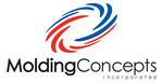 Molding Concepts, Inc. Company Logo