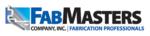 Fab Masters Company, Inc. Company Logo