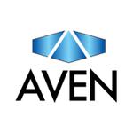 Aven Inc. Company Logo