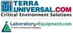 Terra Universal, Inc. Company Logo