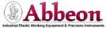 Abbeon Cal Inc. Company Logo