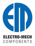 Electro-Mech Components, Inc. Company Logo