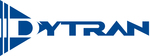Dytran Instruments, Inc. Company Logo