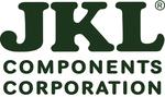 JKL Components Corporation Company Logo