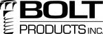 Bolt Products, Inc. Company Logo