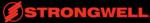Strongwell Company Logo