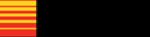 Fulton Company Logo