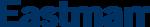 Eastman Machine Company Company Logo