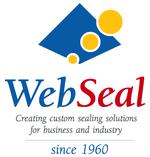 Web Seal Inc. Company Logo