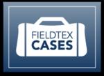 Fieldtex Products, Inc. Company Logo