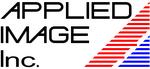 Applied Image, Inc. Company Logo