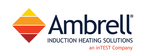 Ambrell Induction Heating Solutions Company Logo