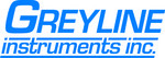 Greyline Instruments, Inc. Company Logo