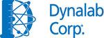 Dynalab Corp. Company Logo
