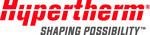 Hypertherm, Inc. Company Logo
