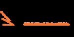 Rex-Cut Abrasives Company Logo