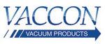 Vaccon Co., Inc. Company Logo
