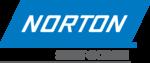 Norton Abrasives Company Logo