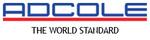 Adcole Company Logo