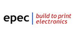 Epec Engineered Technologies Company Logo