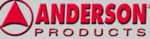 Anderson Products, Inc. Company Logo